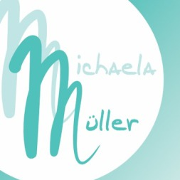 Michaela Müller